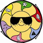 Summer Camps Fair Logo
