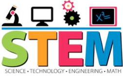 STEM Education Image