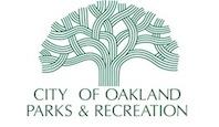 Oakland Parks Rec