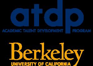 ATDP - UC Berkeley logo