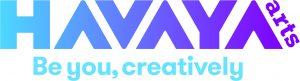 Havaya Arts logo