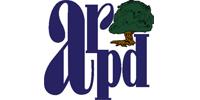 Alameda Rec & Parks logo