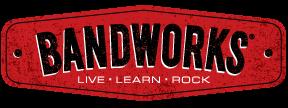 Bandworks logo