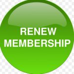 Renew Membership Image