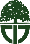 Bar 717 Ranch - Camp Trinity Logo