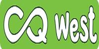 Camp Quest West Logo